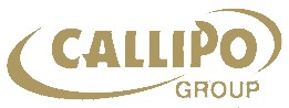 Callipo Group Logo.jpg